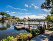 1426 Eastwind Circle, Westlake Village image