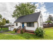 224 S 20TH  ST, St. Helens image