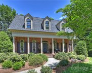 2121 Forest  Drive, Charlotte image