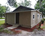 1019 Willow Avenue, Sanford image