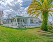 706 Fieldstone Avenue, Port Orange image