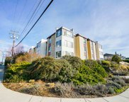 15265 Roper Avenue Unit 203, White Rock image