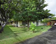 4738 Kahala Avenue, Honolulu image