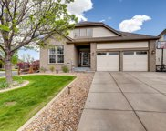 11377 South Lost Creek Circle, Parker image