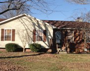 526 Calista Rd, White House image