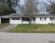 207 GEORGE MILLER RD, Hastings image