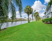 177 Brittany Unit #D, Delray Beach image