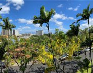 1619 Kamamalu Avenue Unit 110, Oahu image