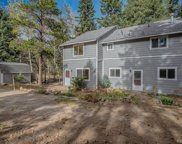 10612 Twin Spruce Road, Golden image