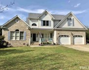 1304 Rock Cove Road, Wendell image
