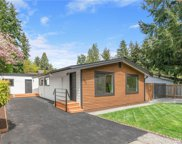 7803 200th St SW, Edmonds image