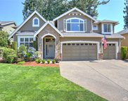 21907 32nd Ave SE, Bothell image