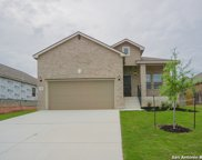 620 Saddle Forest, Cibolo image