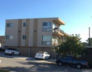 154 E Canton Street, Long Beach image