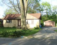 927 South Stough Street, Hinsdale image