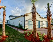 10857 Winding Lakes Circle, Port Saint Lucie image