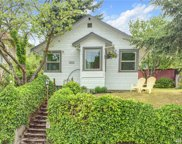 5052 26th Ave SW, Seattle image