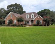 13673 Leatherbury Rd, Loxley image