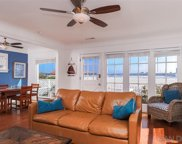 2912 Bayside Walk, Pacific Beach/Mission Beach image