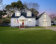 712 Shell Road, South Chesapeake image