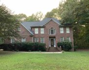 430 Willowbrook Dr, Spartanburg image