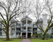 210 Carnarvon Street Unit 102, New Westminster image