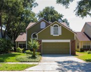 1378 Black Willow Trail, Altamonte Springs image