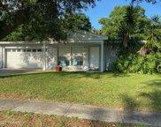 2233 Sherwood Drive, South Daytona image