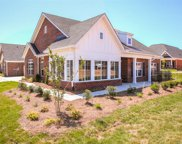 125  Adelaide Way, Rock Hill image