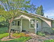 325 West Thomson Avenue, Sonoma image