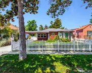 5749 Beck Avenue, North Hollywood image