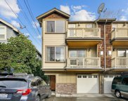 4513 40th Avenue SW Unit #A, Seattle image