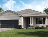 15885 Islandwalk Avenue, Lakewood Ranch image