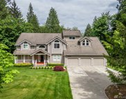 23430 264th Ave SE, Maple Valley image