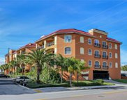 2200 Gulf Boulevard Unit 402, Indian Rocks Beach image