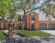 13102 Hunters Brook St, San Antonio image