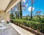 104 Wilderness Dr Unit J-140, Naples image