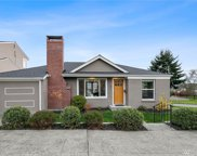 3462 Belvidere Ave SW, Seattle image