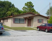 5857, 5859, 5861 Crestmont Street, Clearwater image