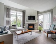 19131 Ford Road Unit 305, Pitt Meadows image
