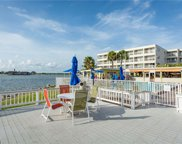 2506 N Rocky Point Drive Unit 355, Tampa image