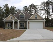 904 Stags Leap Ct., Loris image