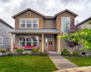 18313 138th St E, Bonney Lake image