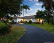 458 Rovino Ave, Coral Gables image