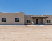 30923 W Pleasant Lane, Buckeye image