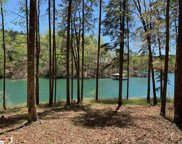 109 Mountain Shore Trail Unit Lot 42 Cliffs at Keowee Springs, Six Mile image