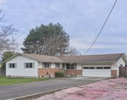 296 INSEL  RD, Woodland image