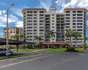 736 Island Way Unit 105, Clearwater Beach image