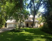 203 Hermits Trail, Altamonte Springs image