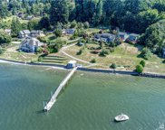 7107 120th St NW, Gig Harbor image
